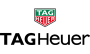 TAG Heuer Aquaracer CAK2110.FT8019 фото