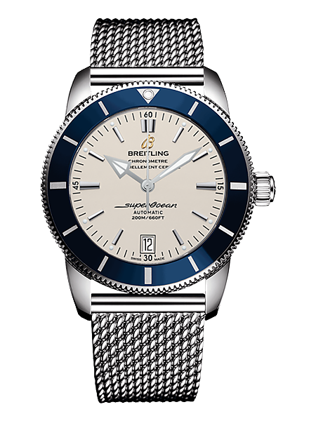 Breitling Superocean Heritage AB202016/G828/152A фото
