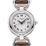 The Longines Equestrian Collection фото