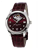 Frederique Constant Ladies Automatic FC-310BRGDHB3B6 фото