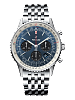 Breitling Navitimer AB0121211C1A1 фото