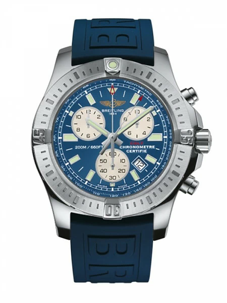 Breitling Colt A7338811/C905/158S фото