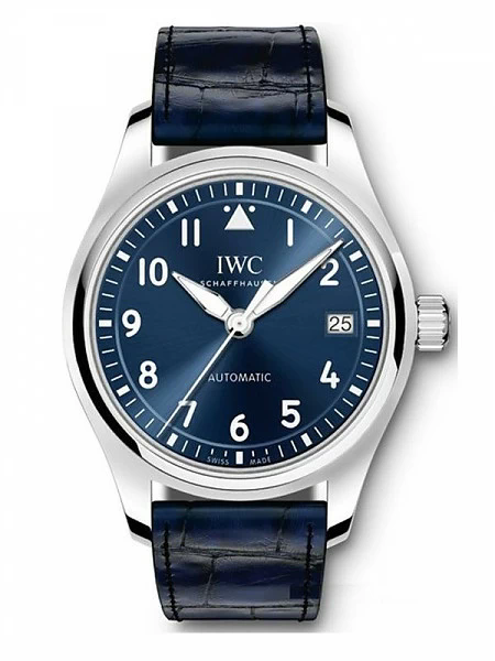 IWC PILOT'S WATCHES IW 324008 фото