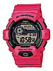 Casio G-Shock GLS-8900-4E фото