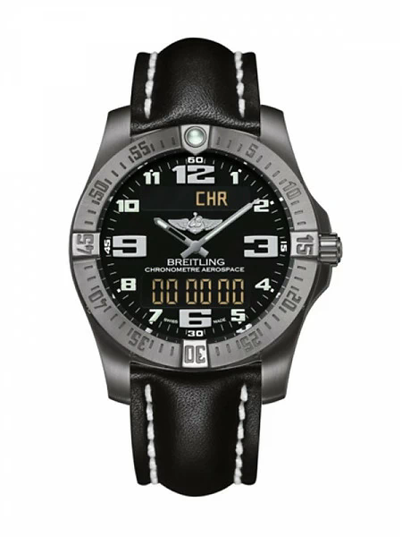 Breitling Professional E7936310/BC27/435X фото
