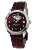 Frederique Constant Ladies Automatic FC-310BRGDHB3B фото
