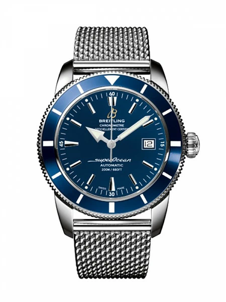 Breitling Superocean Heritage A1732116/C832/154A фото