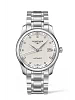 Longines Master Collection L2.793.4.77.6 фото