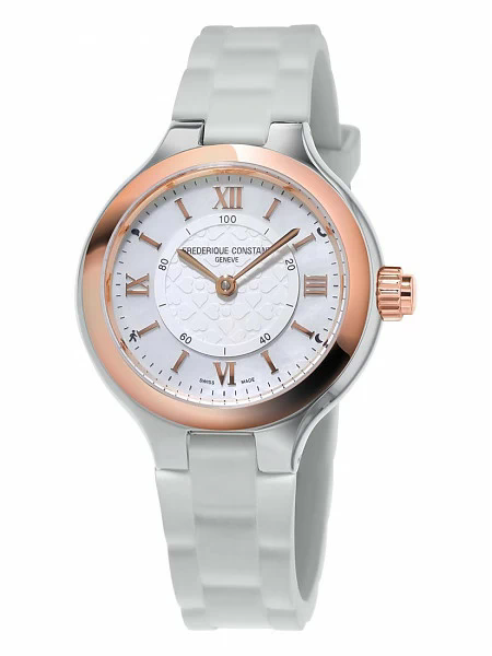 Frederique Constant Horological Smartwatch FC-281WH3ER2 фото