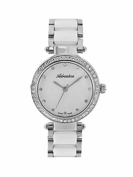Adriatica Ladies 3576-C143QZ фото
