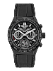 Tag Heuer Carrera Calibre Heuer02T CAR5A90.FC6415 фото