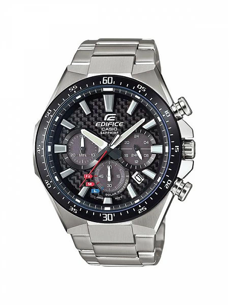Casio Edifice EFS-S520CDB-1A фото
