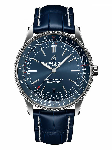 Breitling Navitimer A17326161C1P4 фото