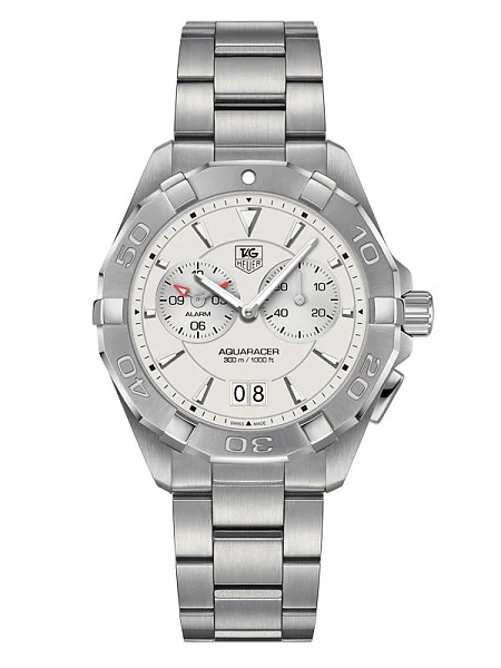 TAG Heuer Aquaracer WAY111Y.BA0928 фото