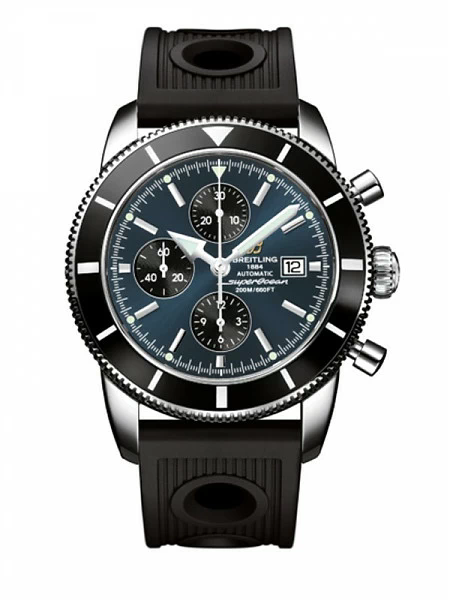 Breitling Superocean Heritage A1332024/C817/201S фото