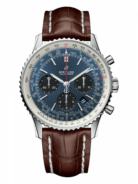 Breitling Navitimer AB0121211C1P4 фото