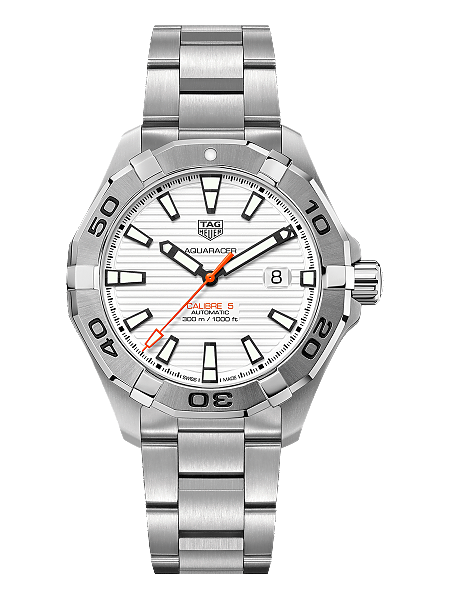 TAG Heuer Aquaracer WAY2013.BA0927 фото