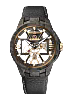 Ulysse Nardin Skeleton 3715-260/CARB фото